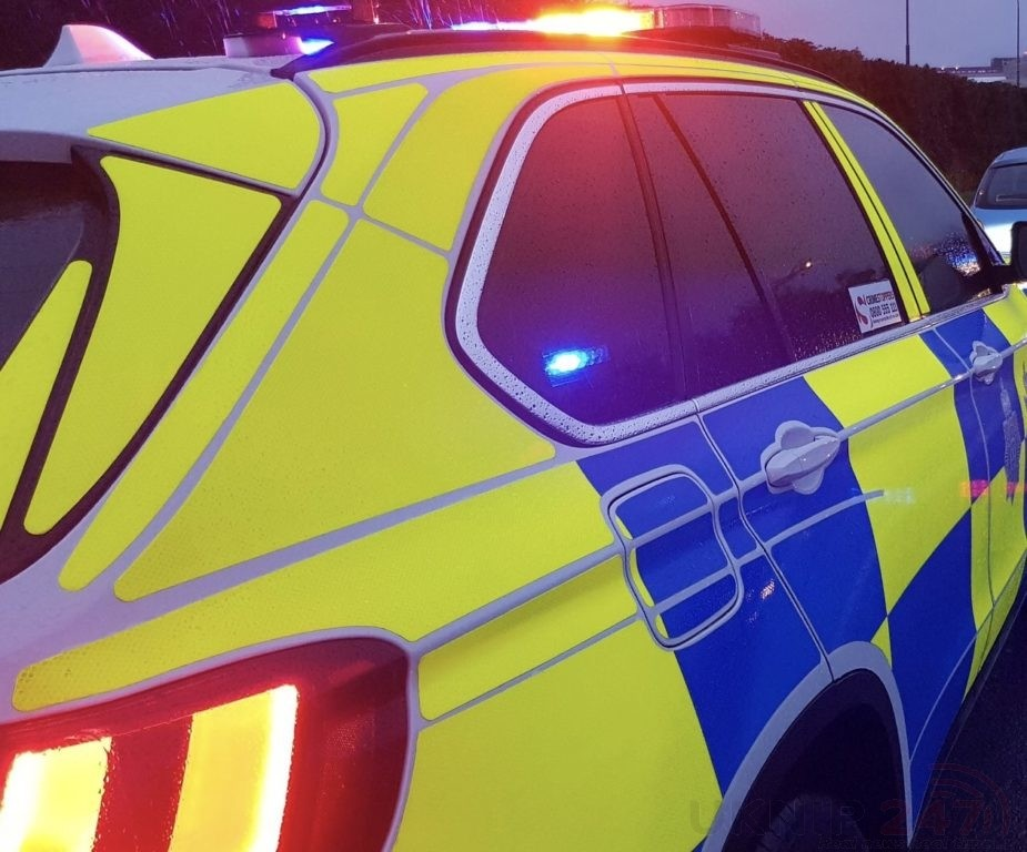 Witnesses sought following Whitstable collision