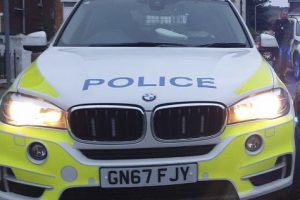 fatal collision near pembury tunbridge wells