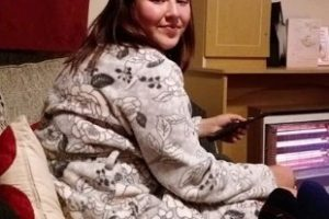 can you help find missing bethany peters from sittingbourne