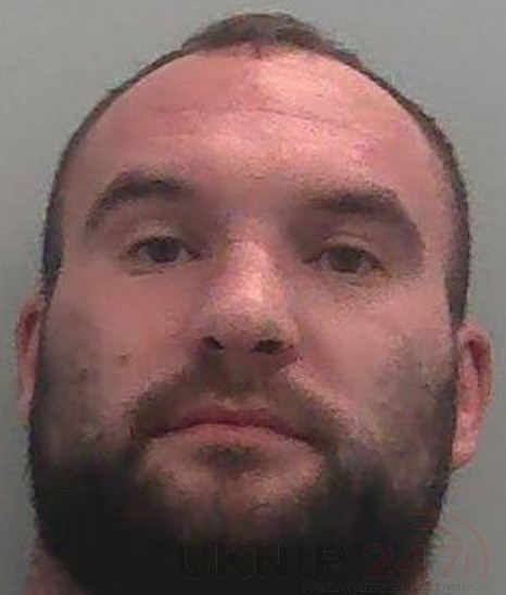 faversham man jailed after stomping on a man head in violent assault 1