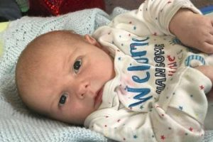 Life imprisonment for Kent Baby Killer Lee Vernon