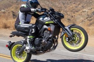 motorcycle stolen after driver stopped for a drink in herne bay 1