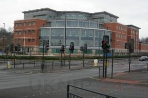 two years imprisonment for man who assaulted kent police detective at medway police station