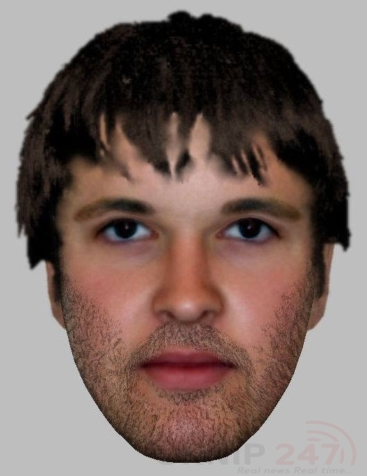 attempted armed robbery in otford