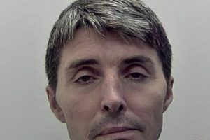 burglar who stole thousands of pounds worth of power tools from a building site in dover has been jailed