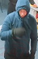 cctv image released after shopping centre phone theft