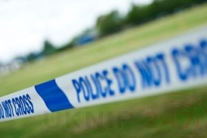 man found dead in orpington park being treated as unexplained
