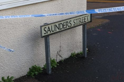murder investigation launched in gillingham after woman is stabbed multiple times 6