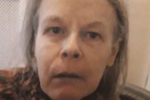search launched for missing medway woman hilary dale