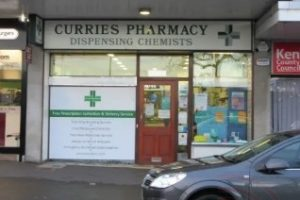 suspect charged after drugs stolen in tonbridge pharmacy burglary