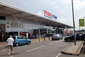 suspected thanet shoplifter to appear in court