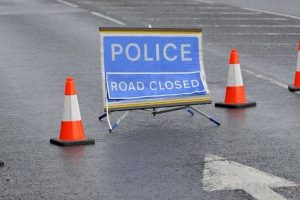 teen remains critical after airlift from sittingbourne collision