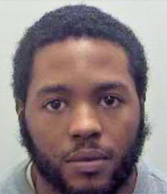 a drug dealer who travelled from london to sell heroin and crack cocaine in ramsgate has been jailed