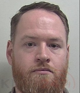 a ramsgate man who uploaded intimate images of a woman to pornographic websites without her permission has been sentenced to almost two years in prison