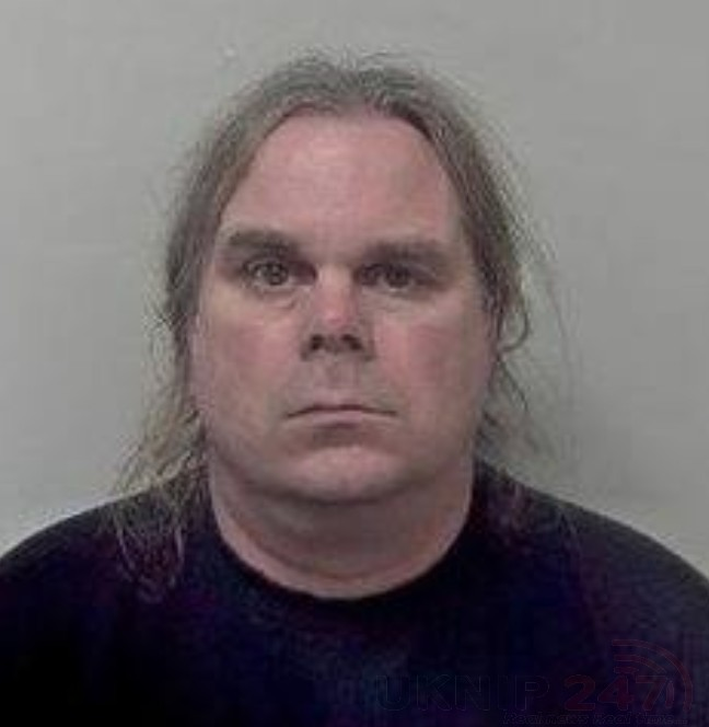 a rapist who attacked an unwell woman in a train toilet in kent has been jailed following a british transport police investigation