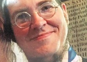 appeal for help locating missing ashford man