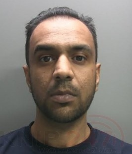 canterbury fraudster who targeted the elderly and vulnerable is jailed