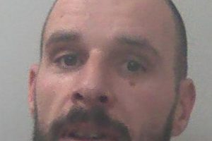 Maidstone man jailed after breaching sexual offence order