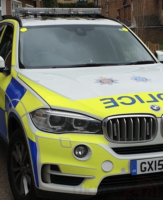 man arrested after man is found with a head injury in rochester