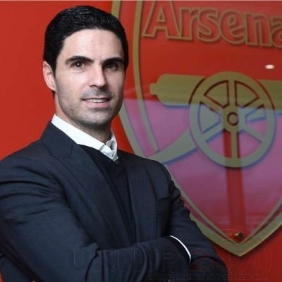 corona vs the gunners manager tests positive for virus 2