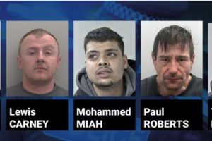 dover drugs gang jailed for a total of 20 years 6