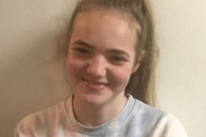 gillingham teenager nikita page has been missing since saturday