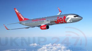 jet2 have cancelled all holidays in spain and the canary and balearic islands with immediate effect