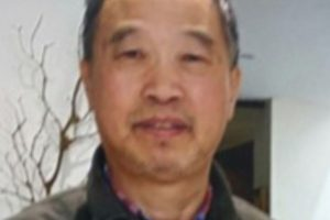 kent police is appealing for information to help locate a missing man from canterbury