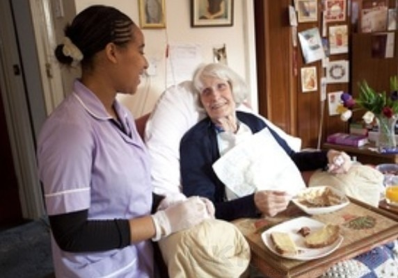 new adult social care guidance to protect the most vulnerable against covid 19
