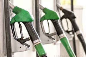 petrol prices could drop to 112p per litre as global cost of oil tumble