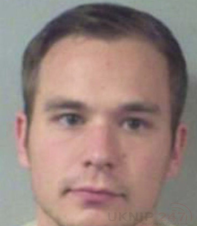 ramsgate man jailed over shop attack