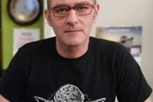 sad end to missing person appeal after body of jason peterson