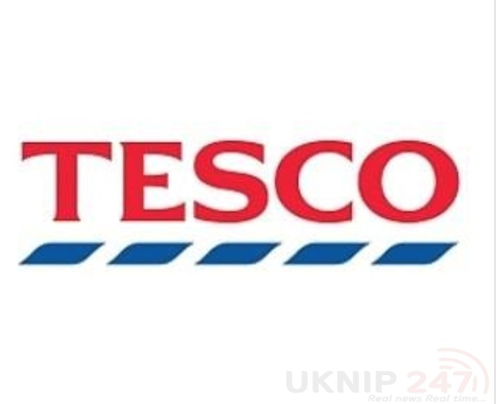 tesco has confirmed its 24 hour stores will be shut between 10pm and 6am