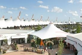 three more shops at the ashford designer outlet have announced they are to close temporarily due to the coronavirus outbreak