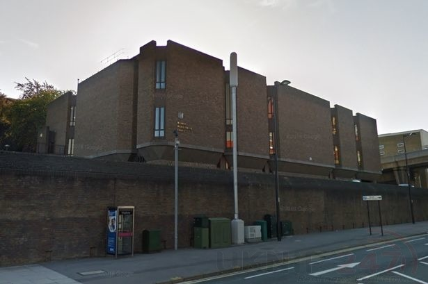 three people have been charged following an investigation into an assault in ramsgate