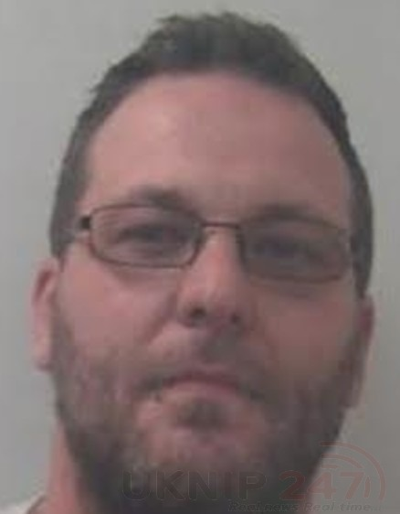 two burglars who pretended to be delivering pizza before forcing their way into an address in faversham have been jailed