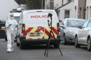 Witness appeal after serious assault in Chatham