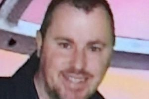 An appeal for information has been issued to help find a missing man from Greenhithe