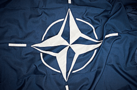 army experts boost nato fight against covid 19 disinformation