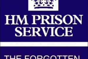 call for prison officers to be recognised as emergency workers