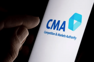 cma to investigate concerns about cancellation policies