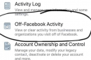 Facebook have been up to their old tricks again