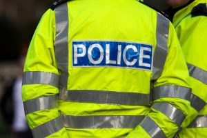 gravesend man alleged to have deliberately coughed at officers charged
