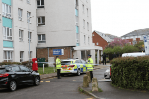investigation launched after woman dies at windsor house in whitstable