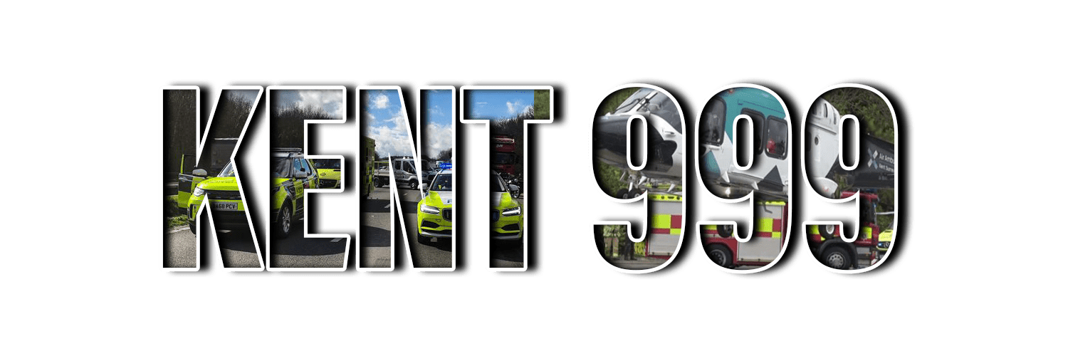 Kent999.co.uk