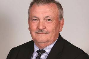 medway councillor sends message over covid19 response