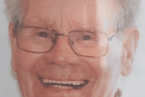 members of the public are being asked to help locate a man reported missing from sevenoaks