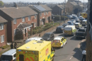 Officers are urging witnesses who haven't spoken to police to come forward with information about a collision in Sittingbourne which fatally injured a teenager