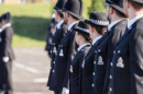 Officers, staff and volunteers invited to return to Kent Police