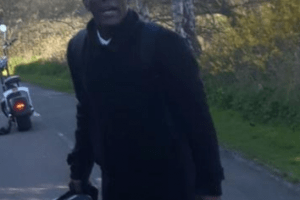 police issue image in renewed appeal following ashford assault